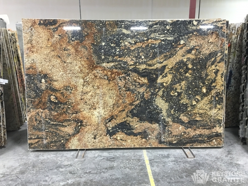 Granite Countertops Amp Granite Slabs Keystone Granite